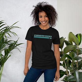 unisex-premium-t-shirt-black-5fe02829afa