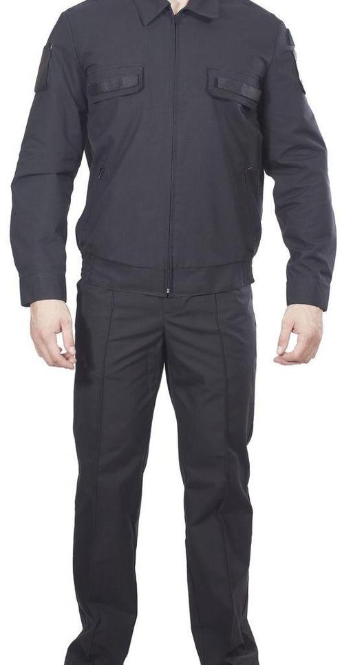1ebc02c3646d Костюм офисный для военнослужащих повседневный с длинным рукавом и летний с  коротким рукавом состоит из куртки и брюк. Форма изготавливается в трех  цветах: ...