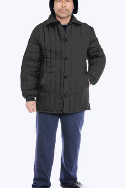 Куртка мужская (ватная)