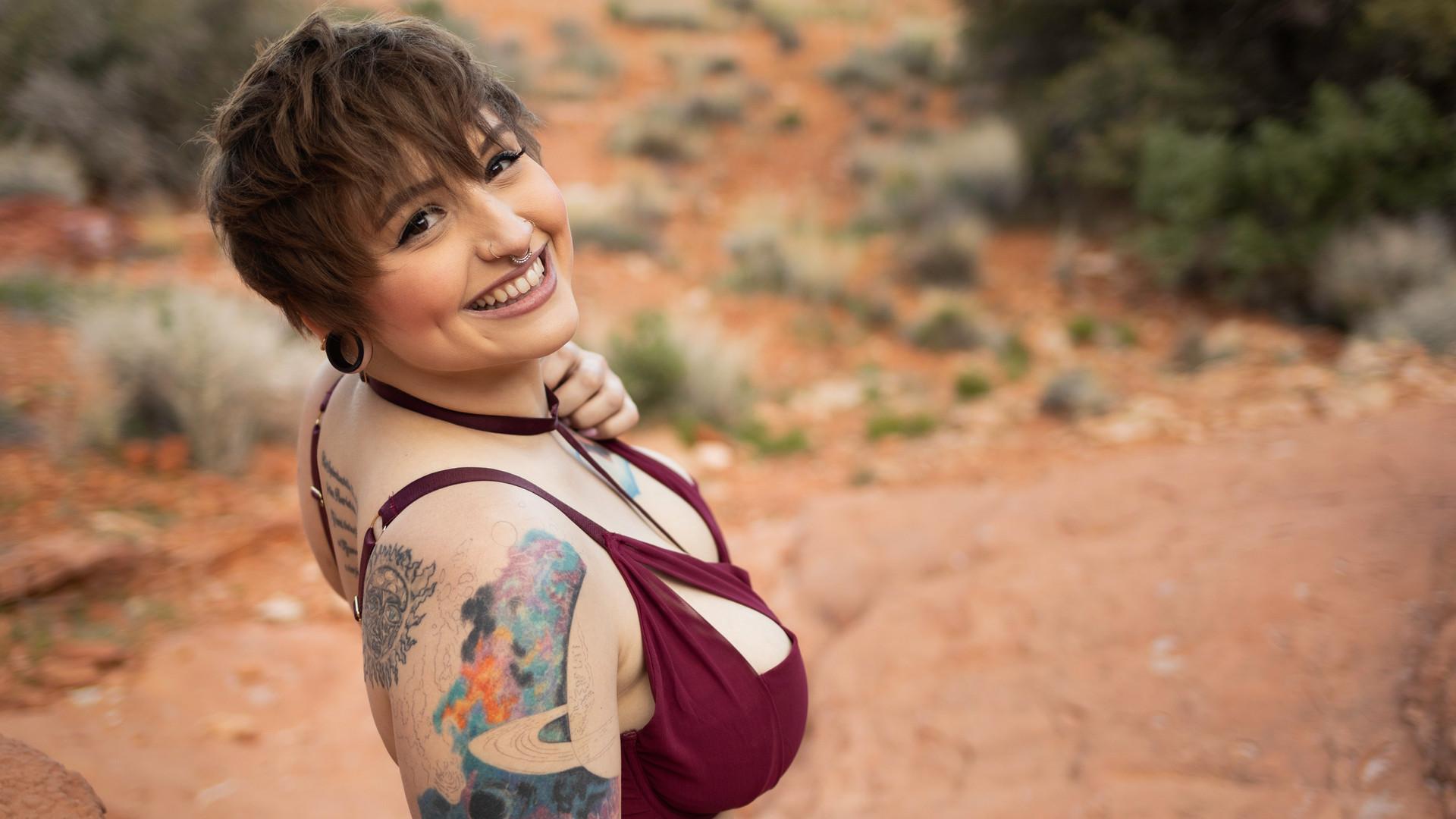 Kathryn Lee | Las Vegas