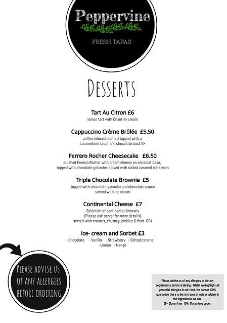 dessert menu .jpg