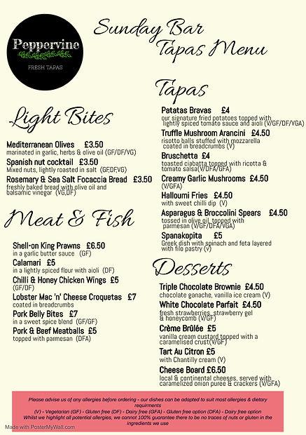 Sunday tapas bar menu.jpg
