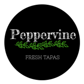Peppervine final logo .png