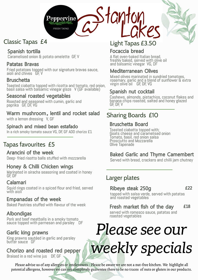 Copy of Restaurant Menu (1).jpg