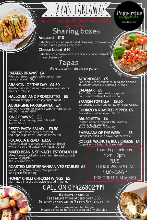 takeaway menu 2.jpg