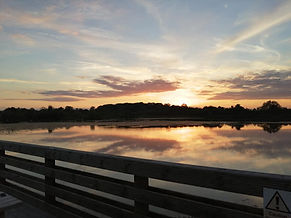Sunset at stanton lakes.jpg