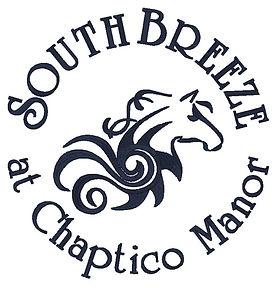 South Breeze at Chaptico Manor.jpg