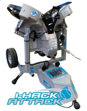 iHack Attack