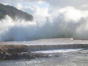 Segeln in Kroatien: Diese 8 Winde solltest du kennen