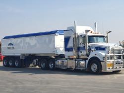 Johnsons Truck and Coach 3.jpg