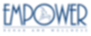 EMPOWER-logo-blue1B.png