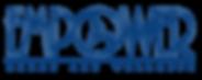 EMPOWER-logo-blue1B.png