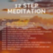 12 STEP MEDITATION.png