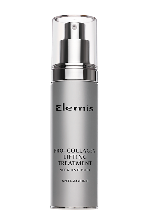 Pro collagen lifting treatment