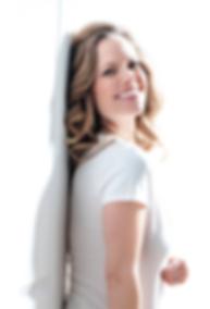 Dr. Karin-Love & Relationship Expert