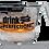 Thumbnail: Drink Perfector