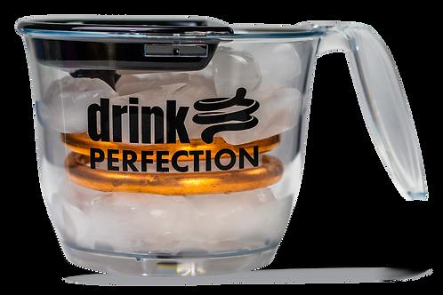 Drink Perfector