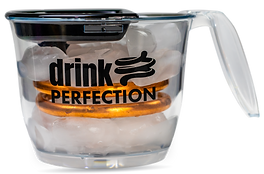 Drink Perfector - Beverage Accessory