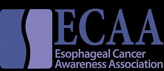 ECAA.master.logo.png