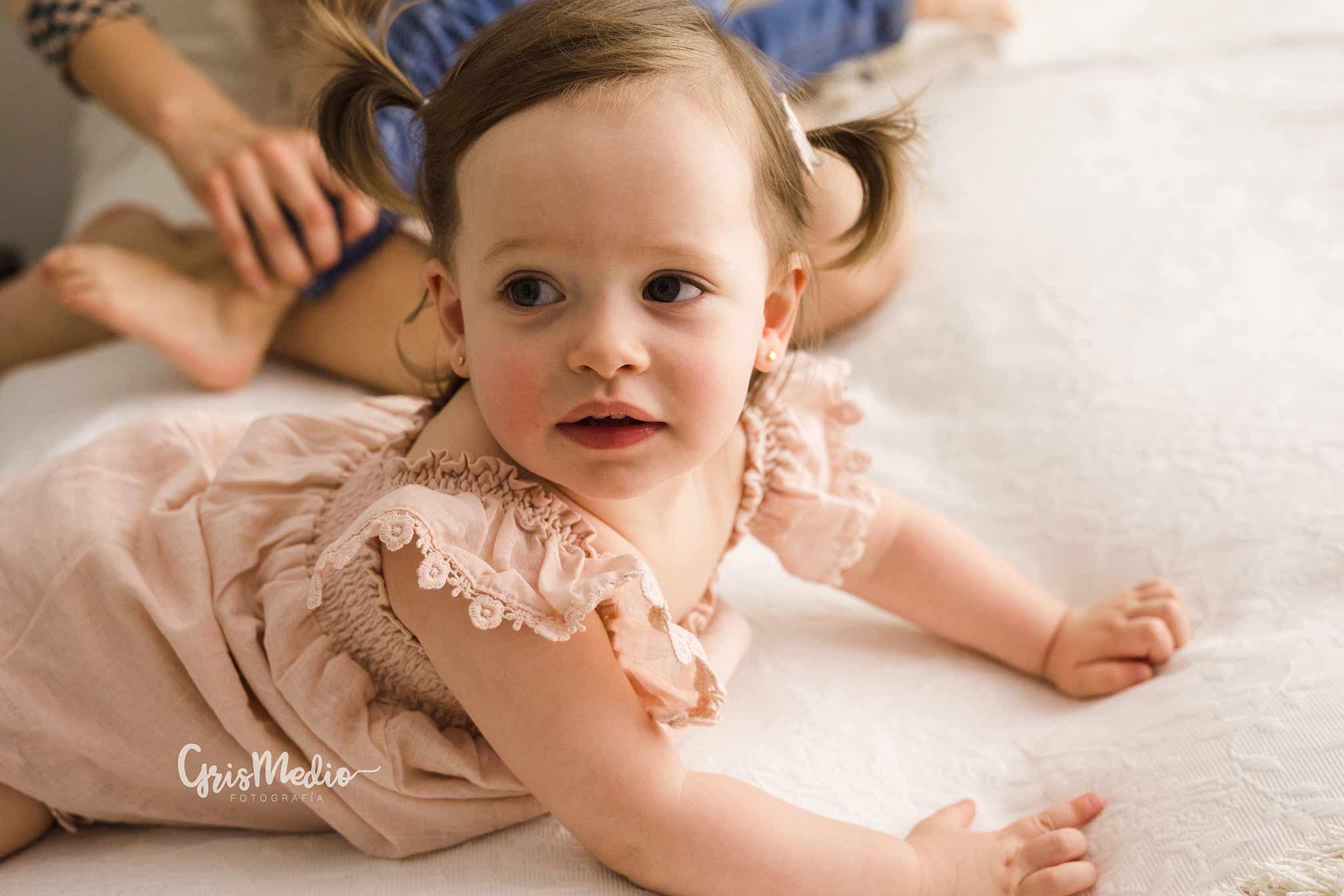fotografia-familia-infantil-zaragoza-grismedio-bebe-lactancia14