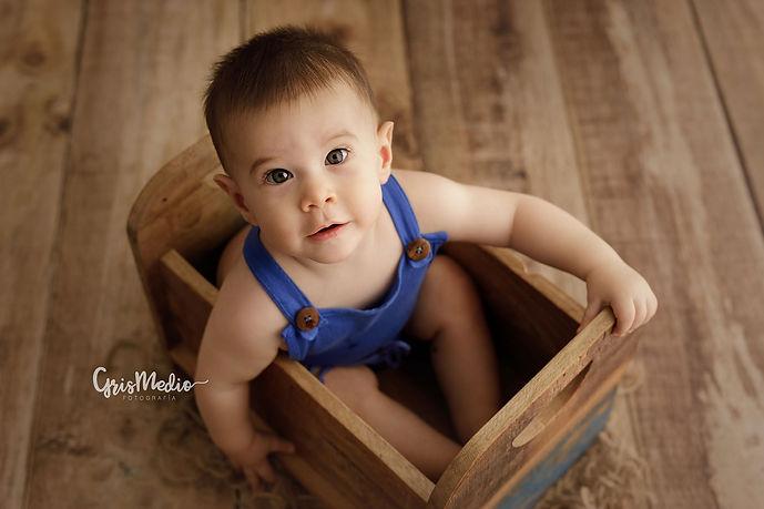 bebe-fotografia-infantil-zaragoza-grisme