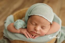 GrisMedio_Fotografía-_newborn-zaragoza-r_0335
