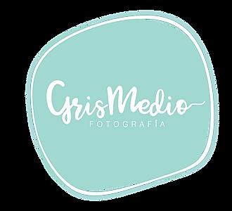 logotipo 2020 GrisMedio Fotografia-newbo
