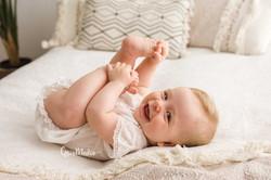 fotografia-familia-infantil-zaragoza-grismedio-bebe-lactancia32