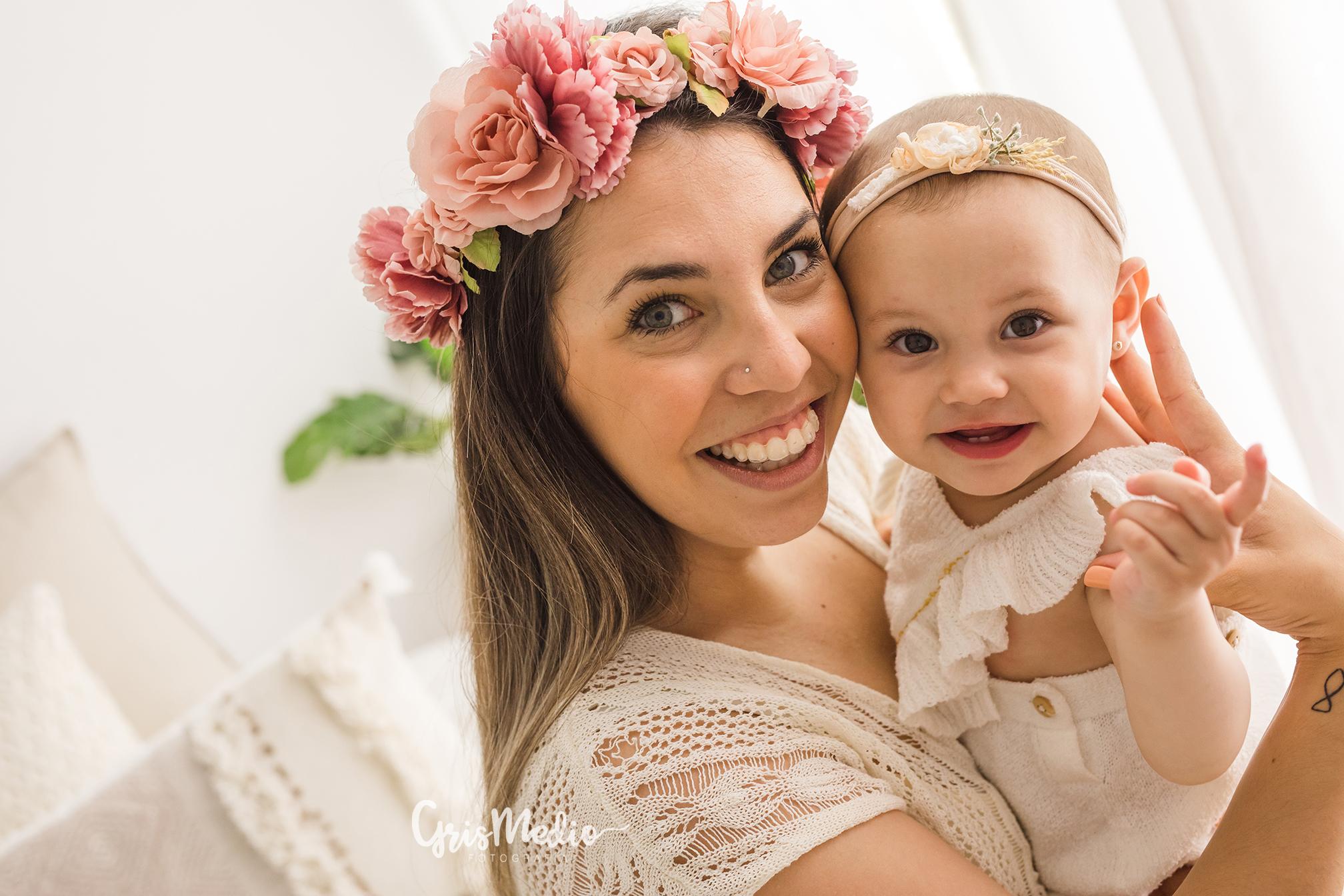 infantil-lactancia-zaragoza-familia-fotografia-8