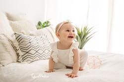 infantil-lactancia-zaragoza-familia-fotografia-2