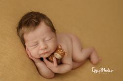 GrisMedio_Fotografía-_newborn-zaragoza-r01