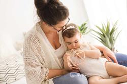 fotografia-familia-infantil-zaragoza-grismedio-bebe-lactancia27