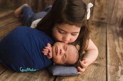 fotografia-especializada-newborn-recien nacido-zaragoza-grismedio-sesion-reportaje-bebe-13