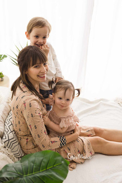 fotografia-familia-infantil-zaragoza-grismedio-bebe-lactancia11
