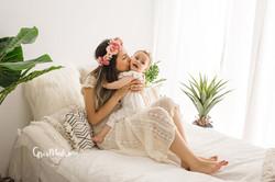 infantil-lactancia-zaragoza-familia-fotografia-5