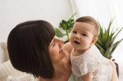 fotografia-familia-infantil-zaragoza-grismedio-bebe-lactancia8
