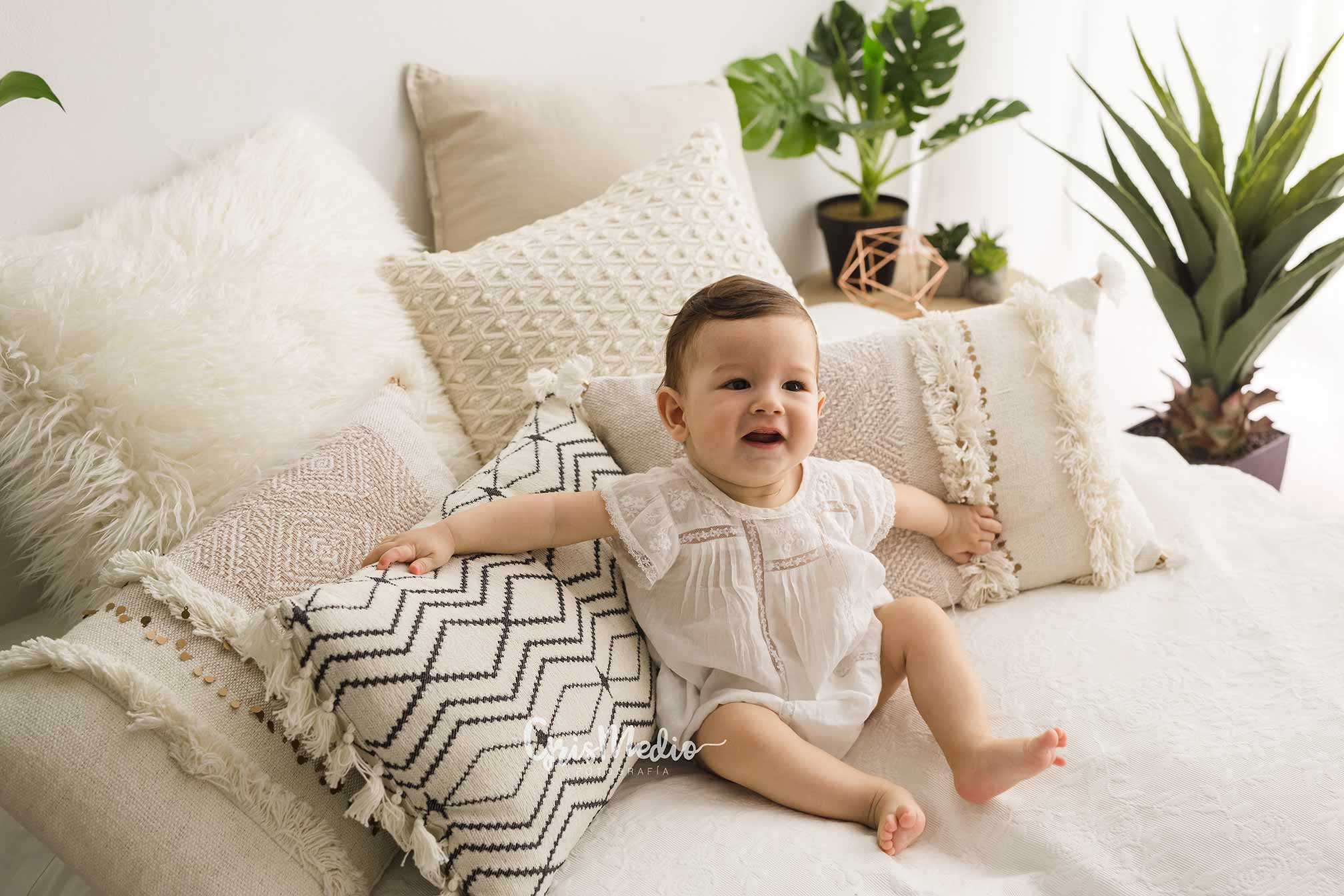 fotografia-familia-infantil-zaragoza-grismedio-bebe-lactancia9