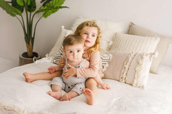fotografia-familia-infantil-zaragoza-grismedio-bebe-lactancia21
