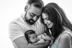 fotografia-especializada-newborn-recien nacido-zaragoza-grismedio-sesion-reportaje-bebe-3