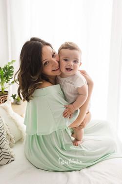 fotografia-familia-infantil-zaragoza-grismedio-bebe-lactancia5