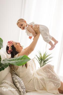 infantil-lactancia-zaragoza-familia-fotografia-6