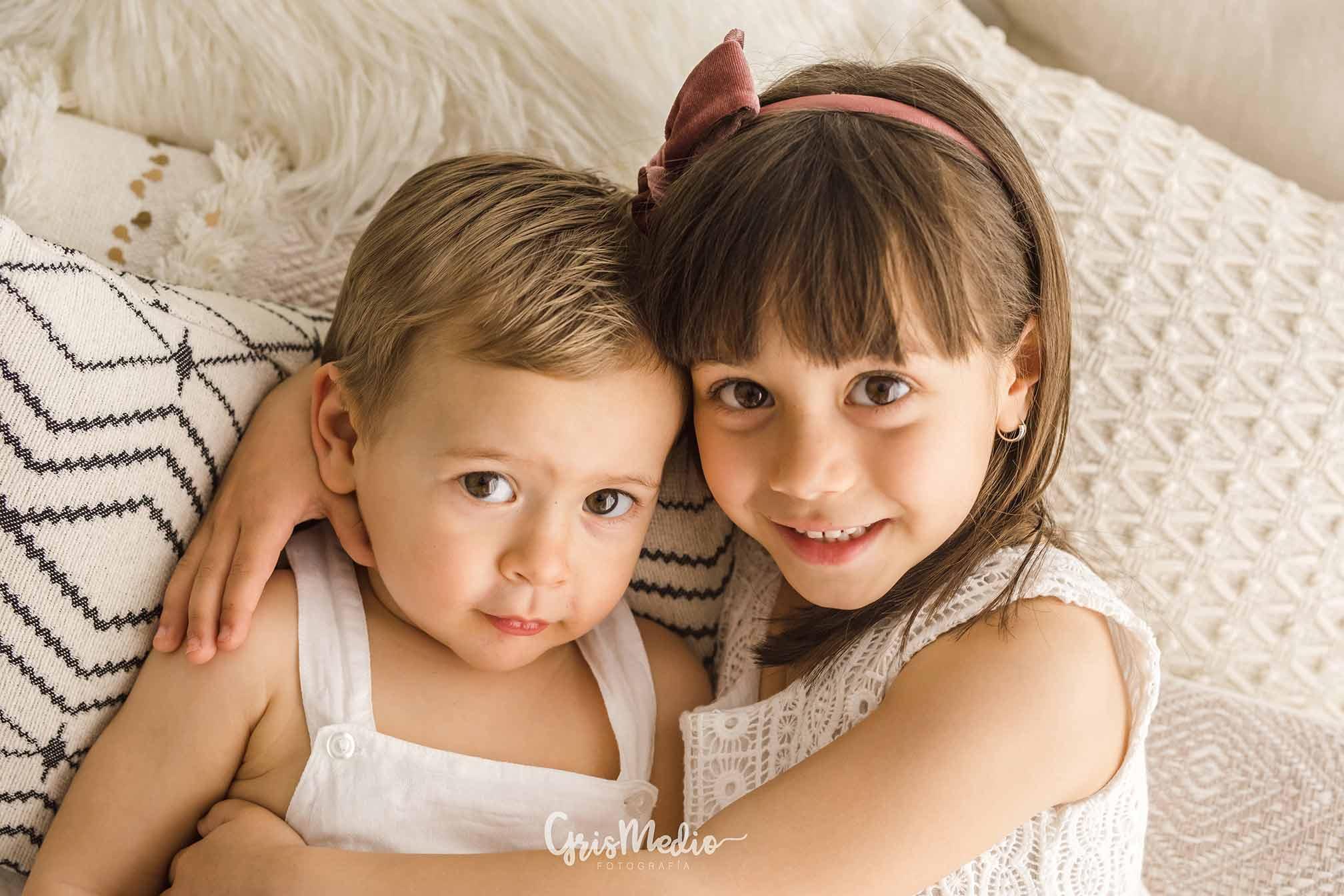 fotografia-familia-infantil-zaragoza-grismedio-bebe-lactancia18