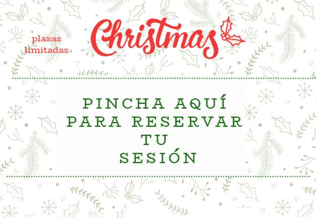 cartel_navideñas_2018-3.jpg