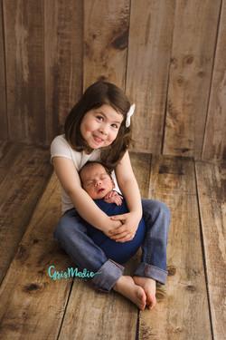 fotografia-especializada-newborn-recien nacido-zaragoza-grismedio-sesion-reportaje-bebe-12