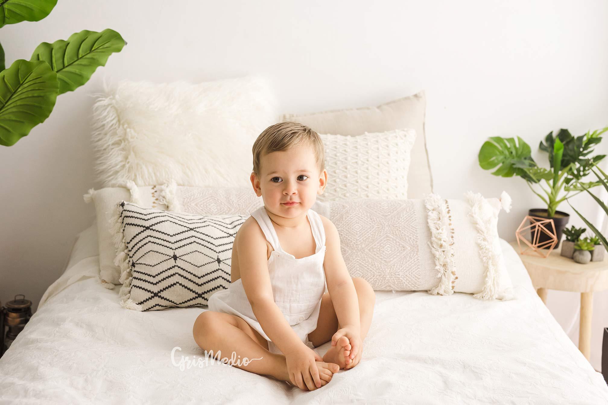 fotografia-familia-infantil-zaragoza-grismedio-bebe-lactancia17
