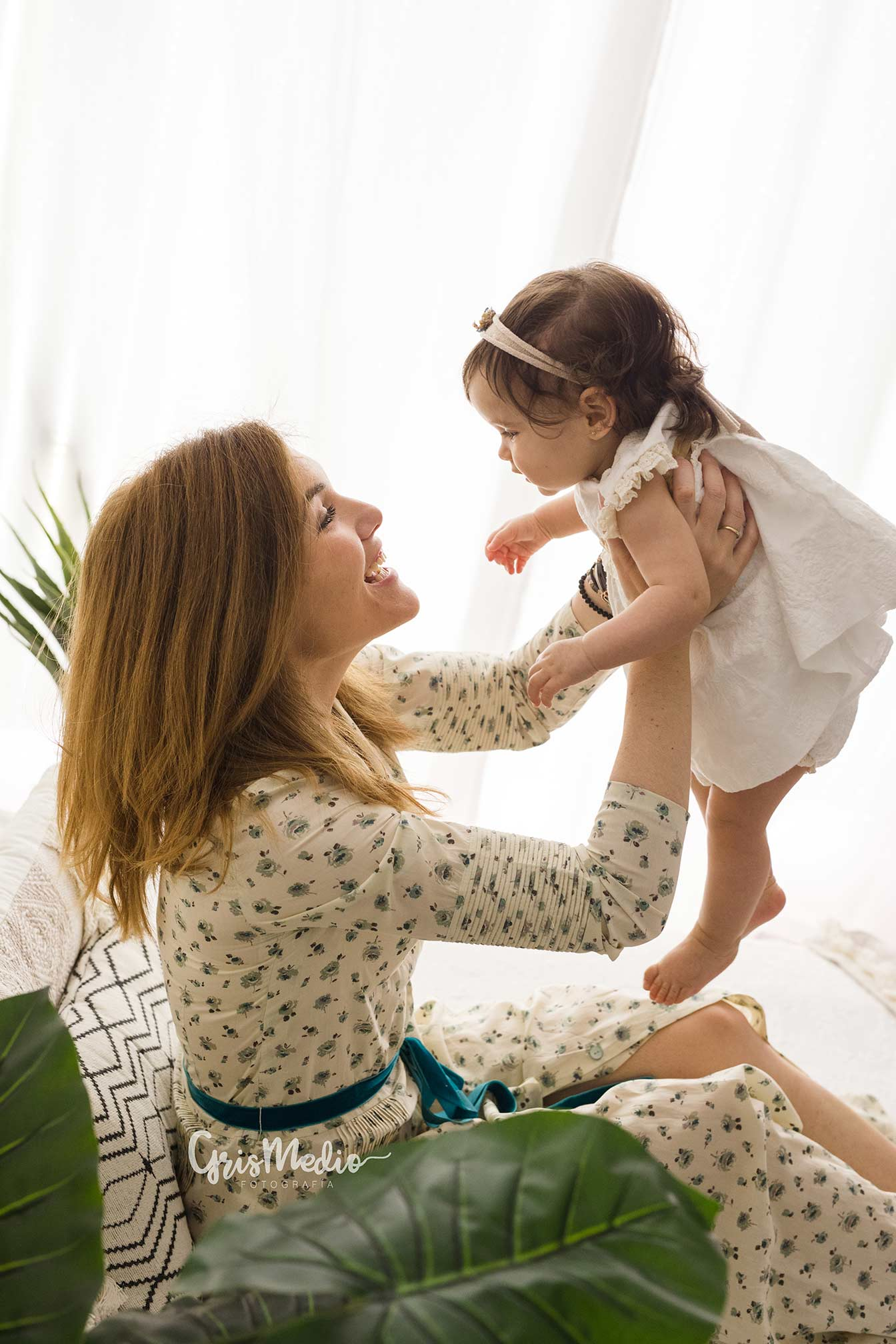 fotografia-familia-infantil-zaragoza-grismedio-bebe-lactancia19