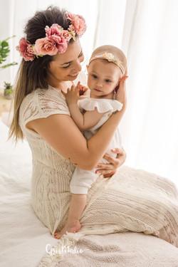 infantil-lactancia-zaragoza-familia-fotografia-7