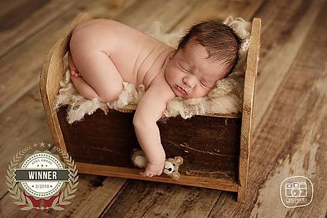 fotografia-profesional-especializada-recien-nacido-newborn-zaragoza-aragon-huesca-mejor-fotografo-fotografa