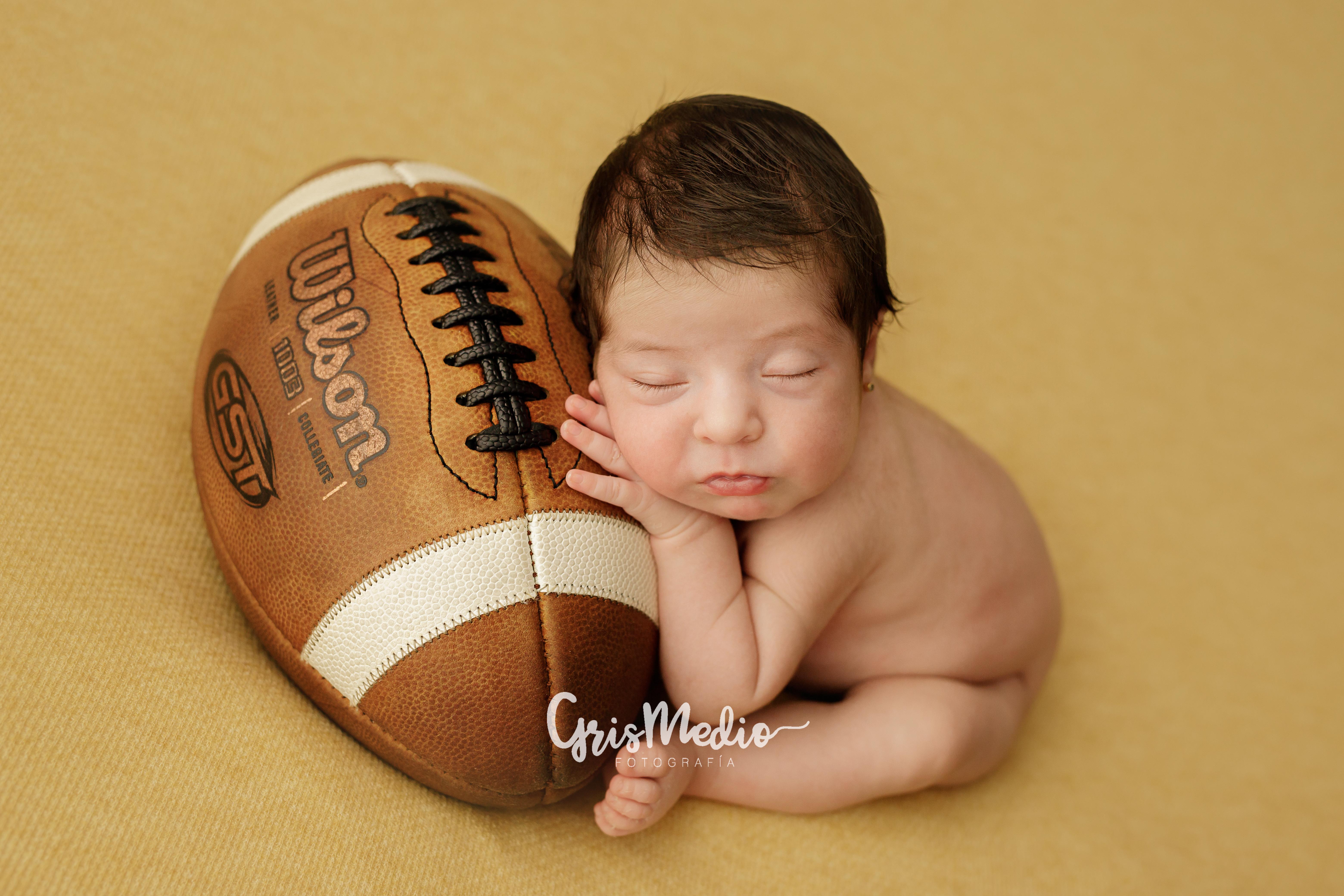 GrisMedio_Fotografía-_newborn-zaragoza-r_2989