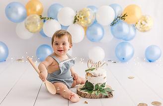 Primer-cumpleaños-zaragoza-fiesta-1-añ
